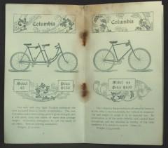cat - 1895 Columbia 3.jpg