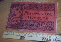 cat - 1899 Featherstone 1.JPG