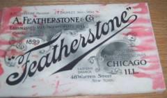cat - 1899 Featherstone 11.JPG