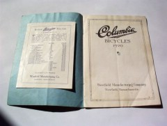 catalog - 1920 Columbia 1.5.jpg