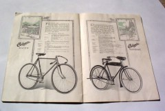 catalog - 1920 Columbia 3.jpg