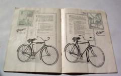 catalog - 1920 Columbia 5.jpg