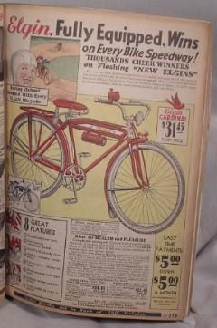 catalog page - 1930 sears fw elgin.jpg