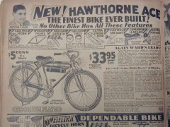 catpage - 1932 hawthorne SS 3.jpg