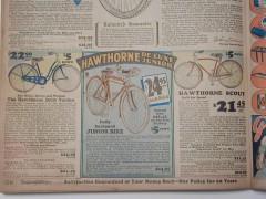 catpage - 1932 hawthorne SS 5.jpg