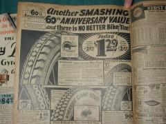 catpage - 1932 hawthorne SS tires.jpg