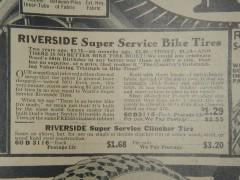 catpage - 1932 hawthorne SS tires3.jpg