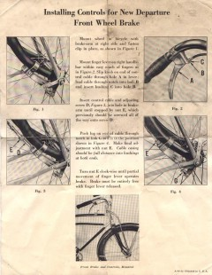 catpage - ND FRONT WHEEL BRAKE instructions.jpg