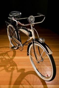 Motor Bike-116436.jpg