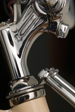 Motor Bike-116481.jpg