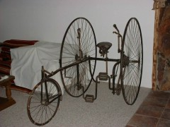 1880s Royal Mail Trike.jpg