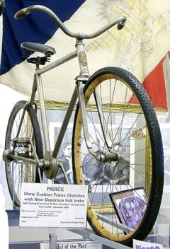 1901 Pierce Cushion Chainless nickel.jpg