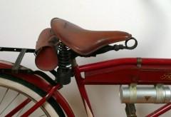 1936-LibertyFlyer-saddle.jpg
