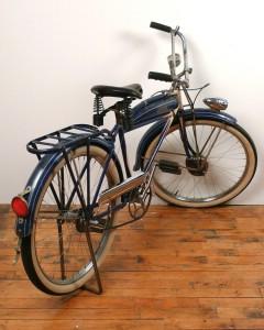 1937-Liberty-C.model.jpg