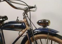 1937Liberty-C.model.jpg