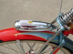 1939 TwinFlex Drew Rollins 14.jpg
