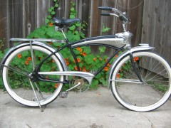 1939 WorldsFairBike 003.jpg
