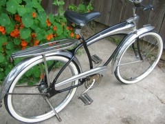 1939 WorldsFairBike 004.jpg