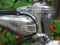 1939 WorldsFairBike 007.jpg