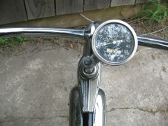 1939 WorldsFairBike 008.jpg