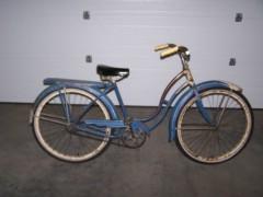 1952 schwinn s2-1.JPG