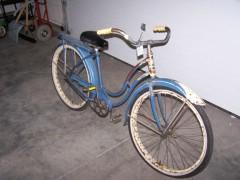 1952 Schwinn s2.JPG