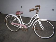 2-28-1964 Schwinn Hollywood.JPG