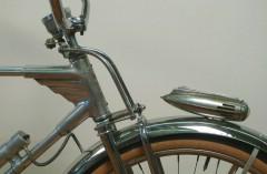 2.-1939-26X closeup.jpg