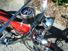 2005-11-04 065.JPG