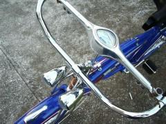 2005-12-07 003.JPG