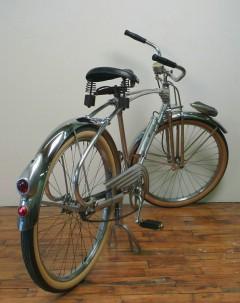 3.-1939-26X-back.jpg