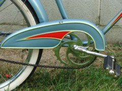 a1939 TwinFlex Drew Rollins 3.jpg
