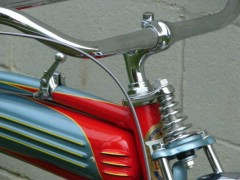a1939 TwinFlex Drew Rollins 6.jpg