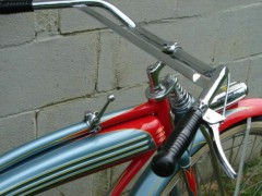 a1939 TwinFlex Drew Rollins 7.jpg