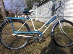 aab.f. bike.jpg
