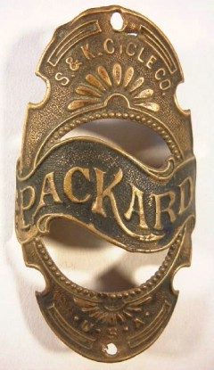 Badge SK Cicle Packard.jpg