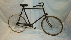 bay city bike 001.JPG