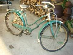 bettys bike 001.JPG