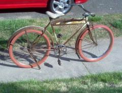 bicycles 116.jpg