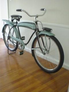 bikes 015.jpg