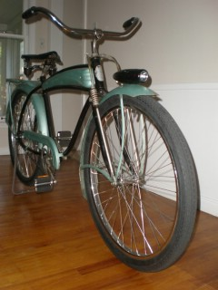 bikes 023.jpg
