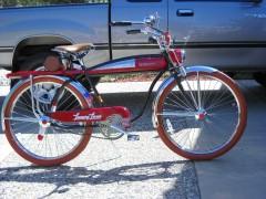 Bikes 2-16.jpg