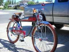 Bikes 2-17.jpg