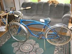 bikes b4 n after 001.jpg
