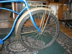 bikes b4 n after 006.jpg