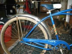 bikes b4 n after 007.jpg
