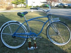 bikes b4 n after 031.jpg