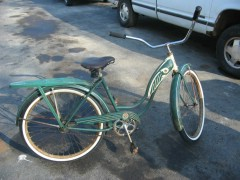 bikes b4 n after 032.jpg