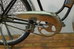 Colson-Chain gd-pedals.jpg