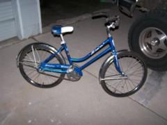 Lubas bike1.JPG